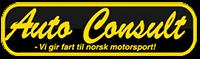 Auto Consult